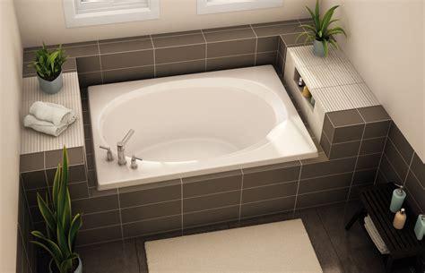 kohler bathroom designs bathtubs idea awesome drop in soaking tub best drop in