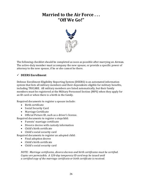 Air Address For Resume by Usaf Address For Resume Ideas As An Air Academy Cadet Beasley On 1c5x1