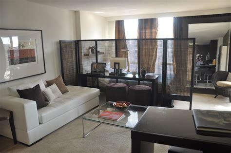 apartment ikea studio apartment   interior design