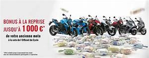 Concessionnaire Moto Occasion : moto occasion concessionnaire univers moto ~ Medecine-chirurgie-esthetiques.com Avis de Voitures