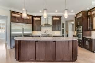 what to look for in 2016 kitchen design the house designers