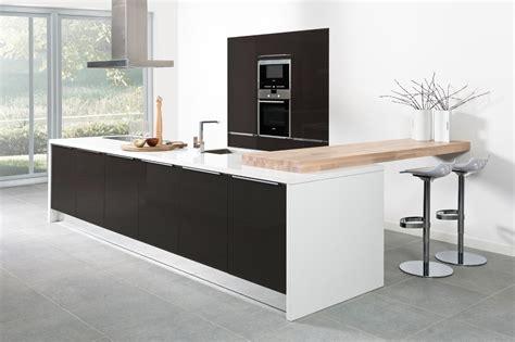 Design Keukens Antwerpen design keukens antwerpen artsmedia info