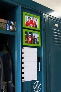 Pimp Your Locker : back to school organizing pimp my locker back to school school school organization middle ~ Eleganceandgraceweddings.com Haus und Dekorationen