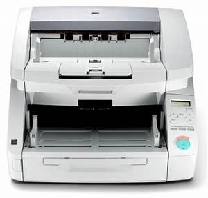 canon imageformula dr g1130 scanner copierguide With imageformula dr g1130 production document scanner