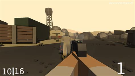 Blender game engine has 9,854 members. Blender game engine zombie survival game (Gaz station map ...