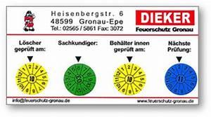 Gasheizung Wartung Wie Oft : wie oft inspektion adverbien temporaladverbien el vocabulario de olivia auto inspektion wer ~ Orissabook.com Haus und Dekorationen
