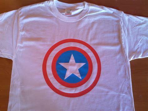 Rótulos Muñoz Camisetas Personalizadas
