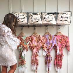 gifts for bridesmaids bridesmaid gifts the will adore modwedding