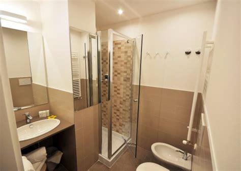 Hotel Adelphi Bewertungen, Fotos & Preisvergleich