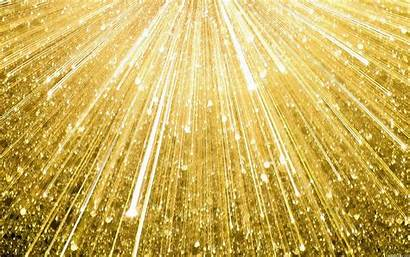 Gold Background Wallpapertag Related
