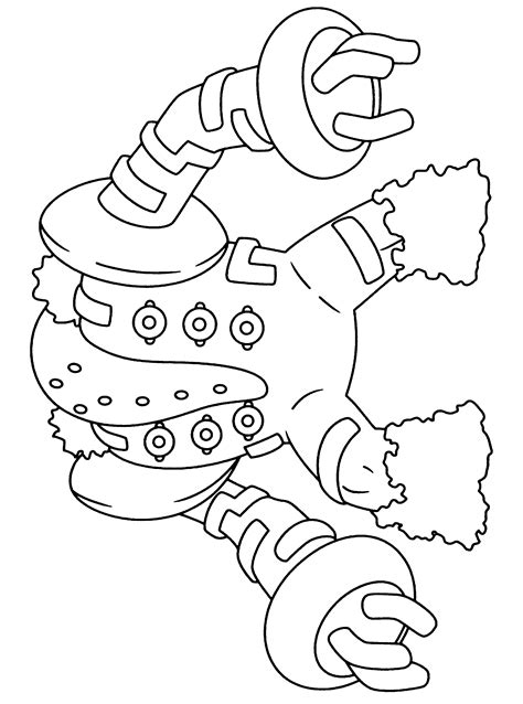 pokemon coloring pages  coloring home