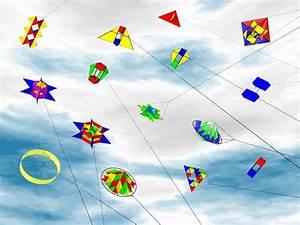 kites wallpaper hd