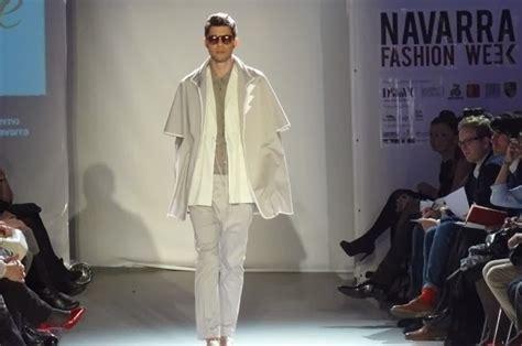Navarra Fashion Week  Certamen De Moda (zona Arte Joven