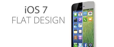 apple presenta el nuevo dise 241 o para ios7