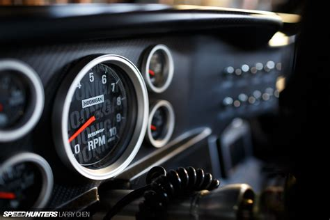 hoonigan mustang interior 1965 ford mustang hoonigan asd gymkhana seven drift