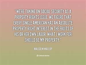 Property Rights Quotes. QuotesGram