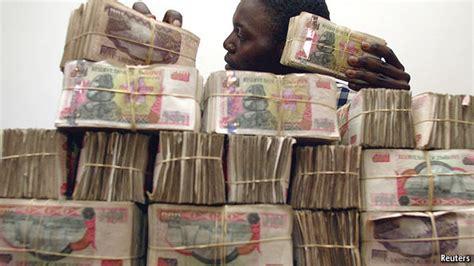 zimbabwes  currency      trillionaire  economist