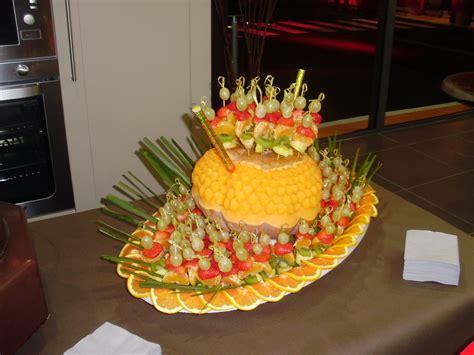 patissier et sculpteur sur fruits et l 233 gumes dans l aude 187 d 233 co compositions de mariage fruits