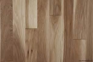 barn wood hardwood floors laminate flooring barn wood look laminate flooring fk digitalrecords
