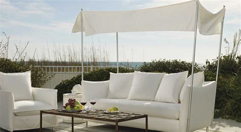 outdoor sofa with canopy outdoor sofa with canopy costway outdoor patio sofa