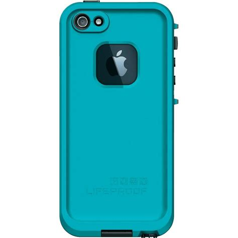 lifeproof for iphone 5 lifeproof iphone 5 t 220 rkis from conrad