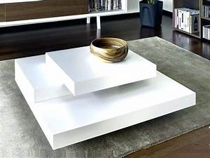 Extra, Large, Coffee, Table, All, Modern, Coffee, Table, Extra, Large, Coffee, Table, Unique, Top, Design, A