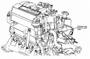 1998 Gmc Truck K3500 1 Ton P  U 4wd 7 4l Fi Ohv 8cyl