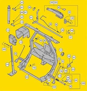 Fisher Minute Mount 2 Fleetflex Headgear Serials  75100  75500