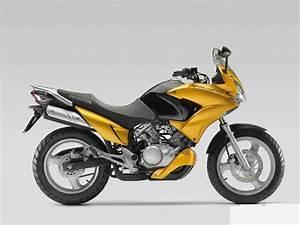 Honda Xl 125 : honda xl 125v veradero ~ Medecine-chirurgie-esthetiques.com Avis de Voitures