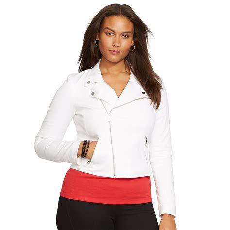 light blue denim jacket womens white jean jacket womens jacket to