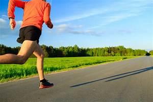 should, you, run, over, 20, miles, in, prep, for, the, marathon, , , u2013, men, u0026, 39, s, running, uk