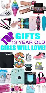 finest gifts for sixteen year old best gifts for 13 year old girls top kids birthday party