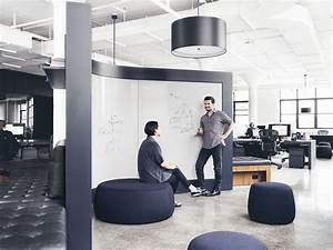 25+ best ideas about Collaborative space on Pinterest ...