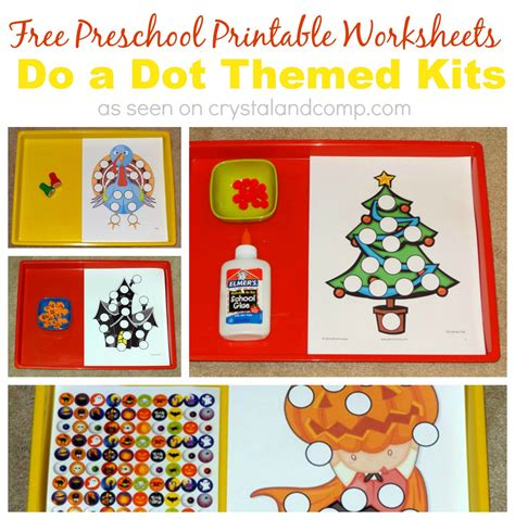 free preschool printable worksheets 686 | Free Preschool Printable Worksheets