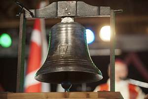 Ontario Legion Happy M U00e9tis Have Bell Of Batoche But Wants