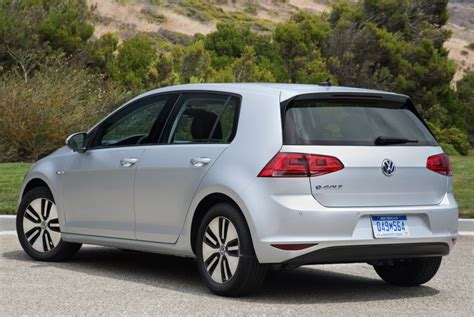 Top Ev Cars 2016 by Top 10 Best Electric Cars You Can Buy In 2016 Autoevolution