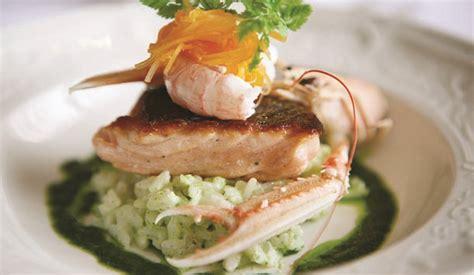 cuisine irlandaise traditionnelle cuisine d 39 irlande gastronomie dans le comté de clare