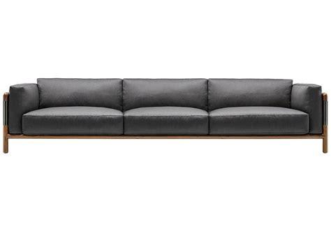 divani giorgetti divano 3 posti giorgetti milia shop