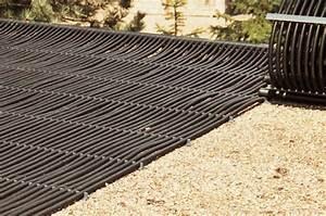 Solarthermie Selber Bauen : solar pool spart energiekosten und bringt w rme power ~ Whattoseeinmadrid.com Haus und Dekorationen