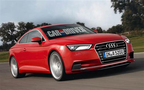 audi evaluation sell your luxury cars at best prices audi best selling luxury cars by counrty
