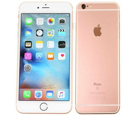 iphone 6s pricing apple iphone 6s price in pakistan pricematch pk Iphon