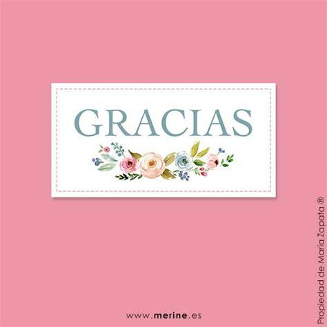 tarjeta de agradecimientos tarjetas de gracias postales de agradecimiento tarjetas