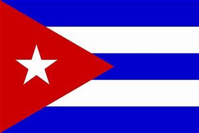 Flag Cuba Cyprus Croatia Denmark Czech Republic