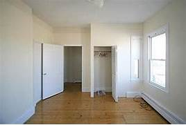 2 Bedroom Apartments For Rent Near Boston by Five Three Bedroom Apartments For Less Than 2 700 Per Month