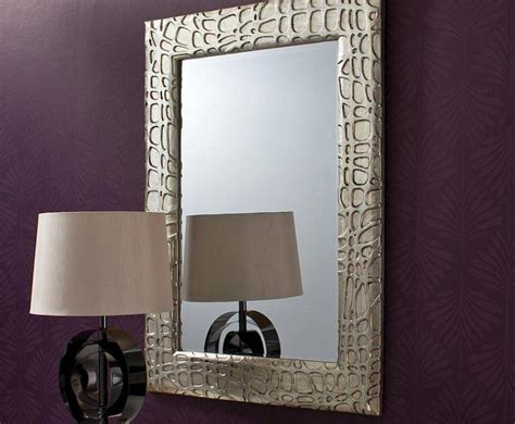 Wall Mirrors For Bedroom by 20 Ideas Of Wall Mounted Mirrors For Bedroom Mirror Ideas