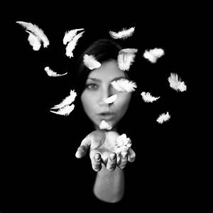 Beautiful Black and White Photography by Benoit Courti ...