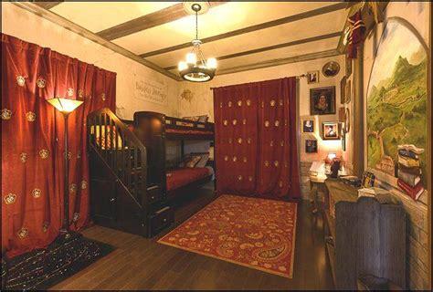 Harry Potter Bedroom Ideas by Best 25 Harry Potter Bedroom Ideas On