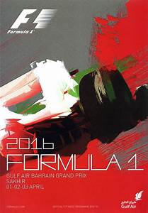 Programme Grand Prix F1 : 2016 formula 1 world championship programmes the motor racing programme covers project ~ Medecine-chirurgie-esthetiques.com Avis de Voitures