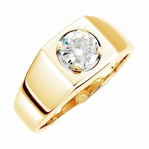 Charles & Colvard Moissanite Jewelry (Earrings, Pendants ...