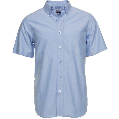 camisa oxford mc colores